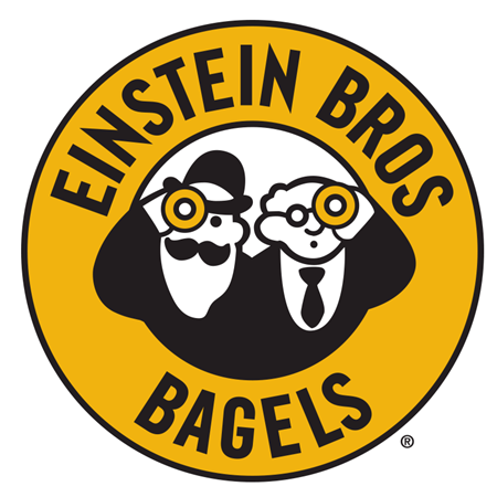 Picture for category Einstein Bros. Bagels