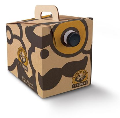 Picture of Coffee for the Group - Einstein Bros. Bagels